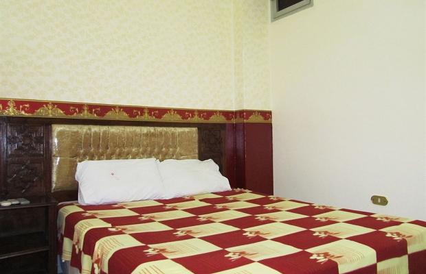 фото отеля Arabian Nights изображение №17