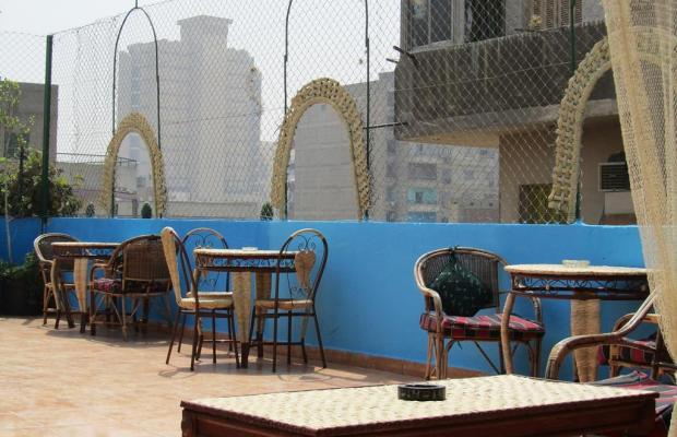 фотографии отеля Arabian Nights изображение №11
