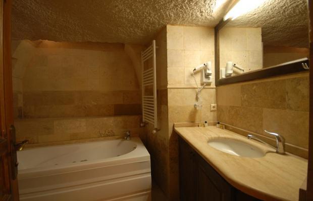 фото отеля Dervish Cave House изображение №21