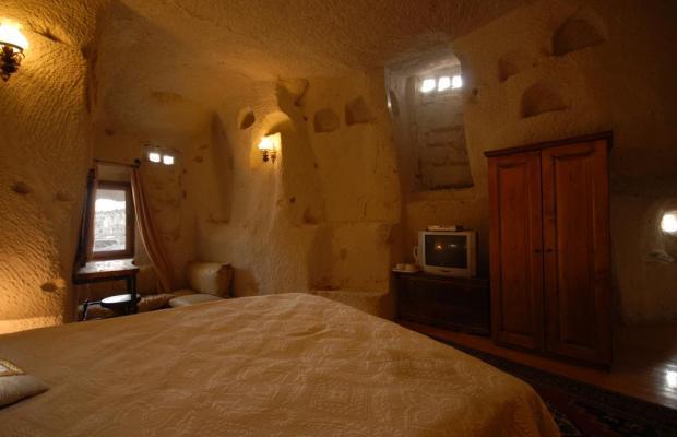 фотографии Dervish Cave House изображение №20
