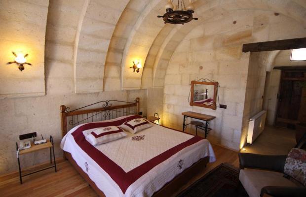 фотографии Divan Cave House изображение №32