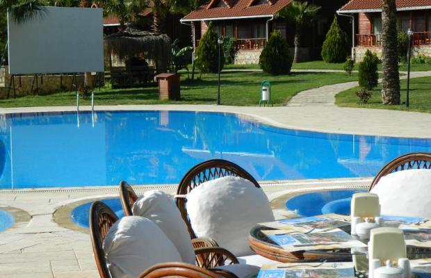 фото Club Sun Village изображение №2
