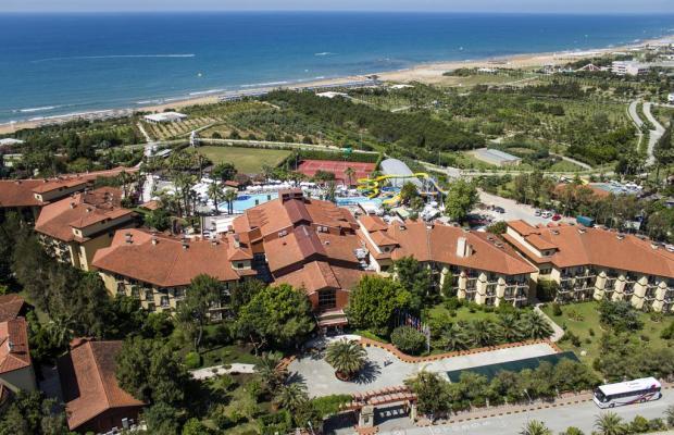 фото отеля Alba Resort изображение №5
