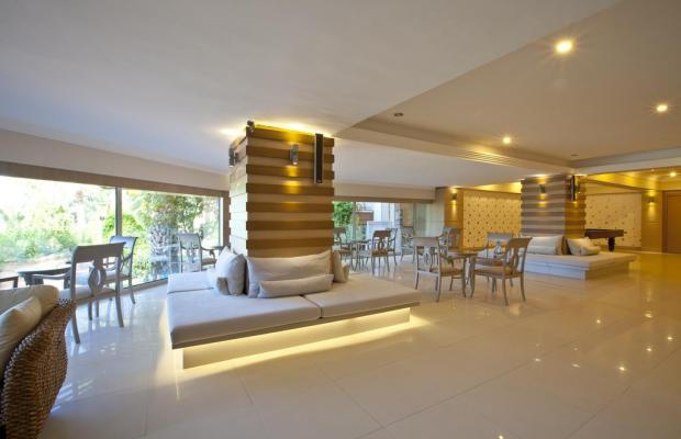 фотографии Ersan Resort & Spa изображение №8