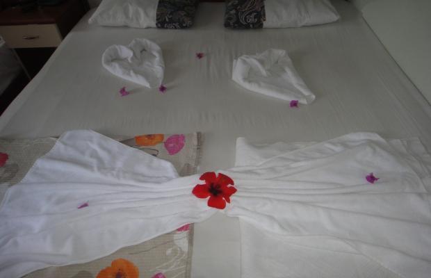 фото отеля Ikon (ex. Ekol; Lion; Nikomedia Kemer) изображение №21