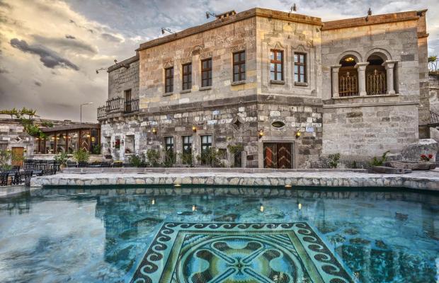 фото отеля Museum изображение №1