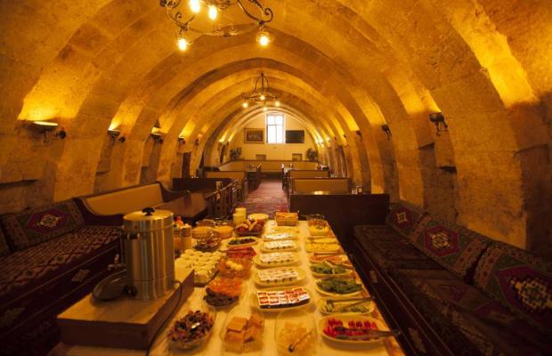 фотографии Cappadocia Palace изображение №20