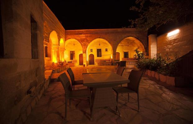 фотографии Cappadocia Palace изображение №16
