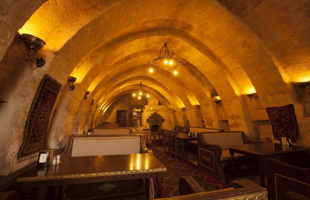 фото Cappadocia Palace изображение №14