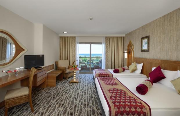 фото отеля Royal Dragon изображение №5