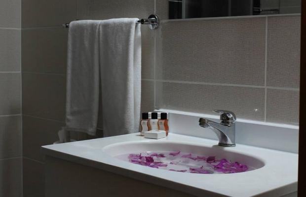 фотографии Batont Garden Resort (ex. Visage Luxe Resort) изображение №4
