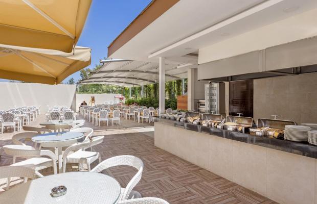 фото Glamour Resort & Spa Hotel изображение №62