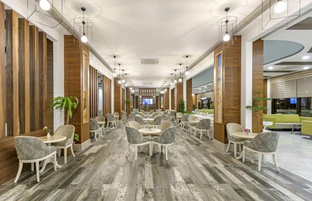 фотографии Glamour Resort & Spa Hotel изображение №20