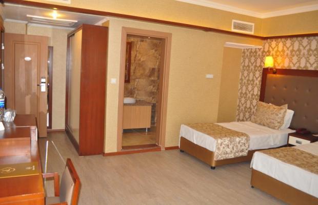 фотографии Hotel Beyt - Islamic (ex. Burc Club Talasso & Spa) изображение №68