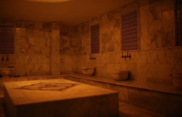 фото отеля Hotel Beyt - Islamic (ex. Burc Club Talasso & Spa) изображение №5