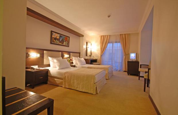фото Tourist Hotel & Resort Cappadocia изображение №10
