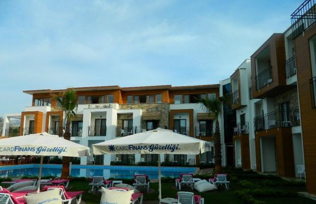 фотографии Liona Hotel & Spa изображение №16