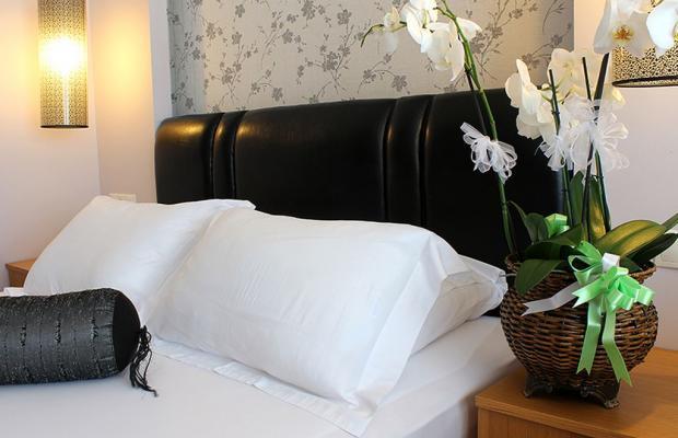 фото отеля Olira Boutique Hotel & Spa изображение №57