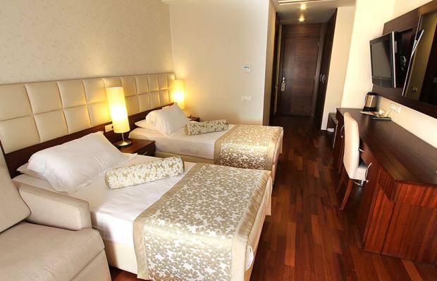 фотографии отеля Olira Boutique Hotel & Spa изображение №35