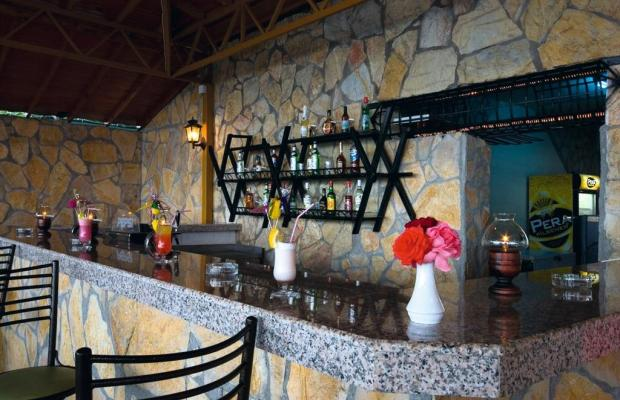 фото отеля Carelta Beach Resort & Spa изображение №5