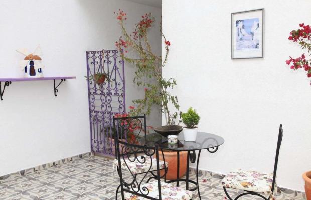 фотографии Casa Bodrum изображение №8