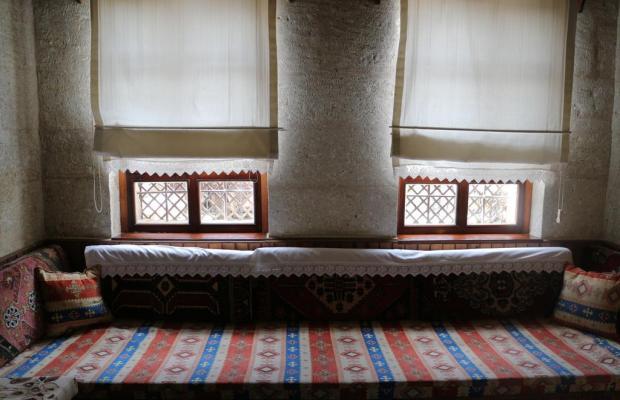 фотографии отеля Yusuf Yigitoglu Konagi изображение №39