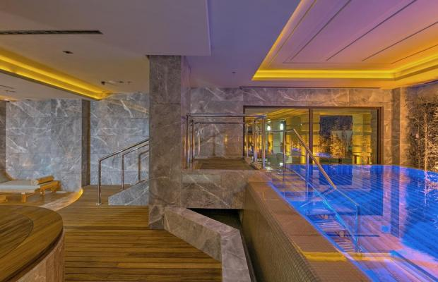 фотографии отеля Caresse a Luxury Collection Resort & Spa (ex. Fuga Fine Times) изображение №31