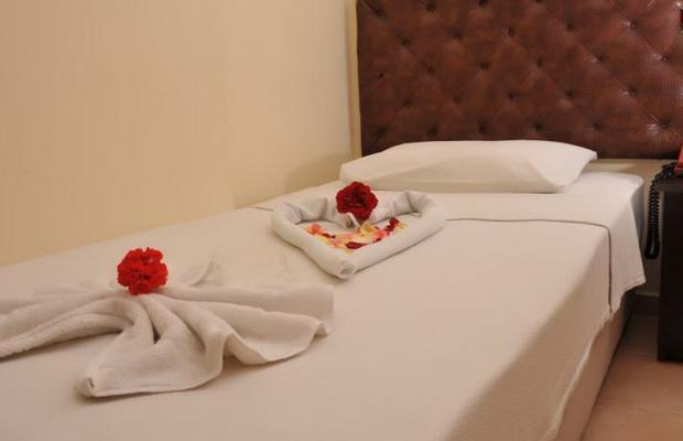 фото Alibabam Hotel & Apart изображение №18