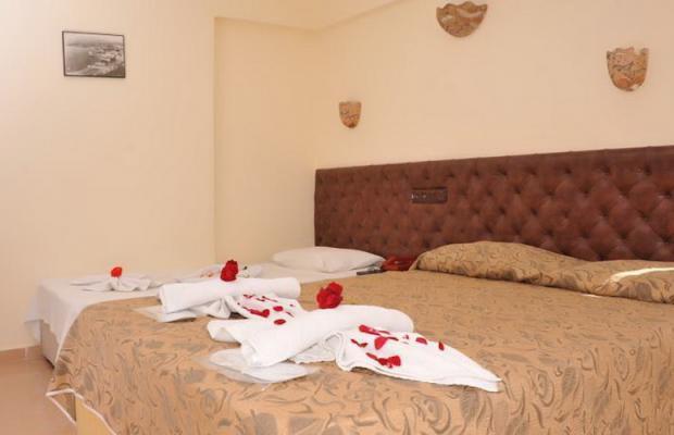 фото отеля Alibabam Hotel & Apart изображение №17