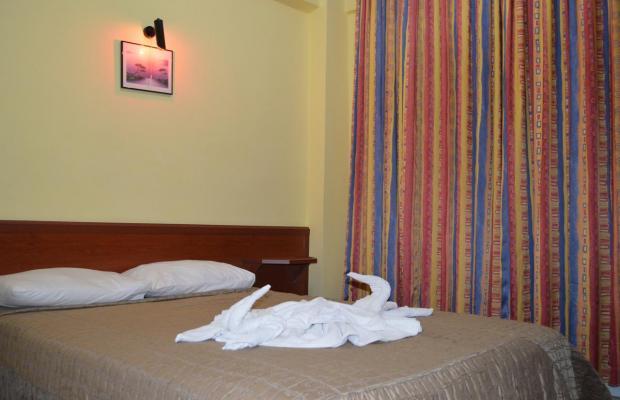 фотографии отеля Paradise изображение №3