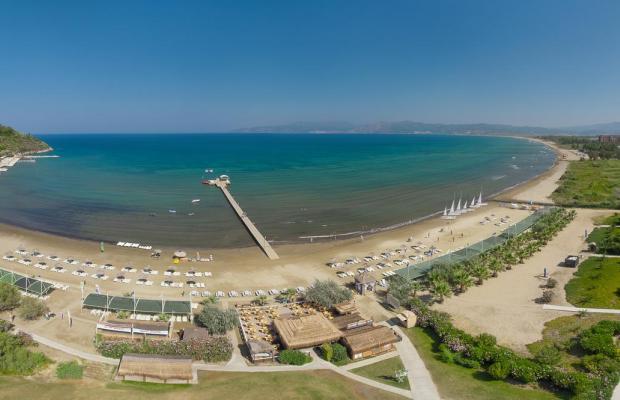 фото отеля Aqua Fantasy Aquapark Hotel & Spa изображение №37