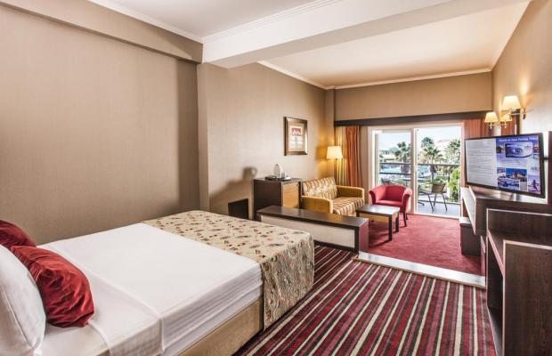 фотографии отеля Aqua Fantasy Aquapark Hotel & Spa изображение №19