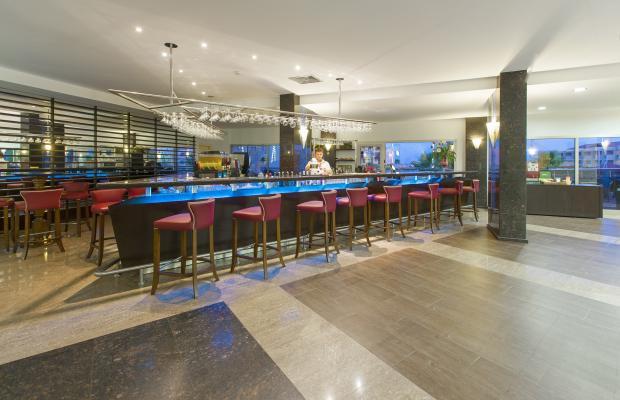 фотографии отеля Aqua Fantasy Aquapark Hotel & Spa изображение №3