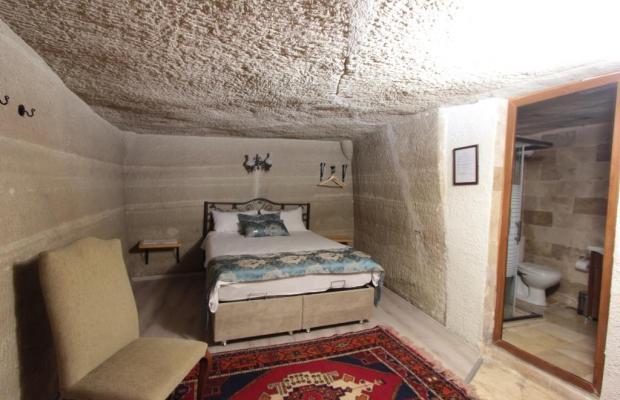фото отеля Guven Cave изображение №5
