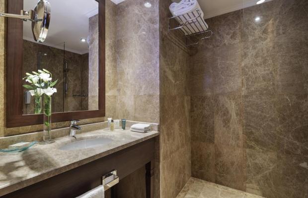 фото отеля Hilton Kayseri изображение №37