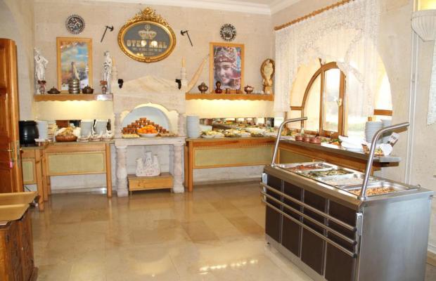 фотографии Hotel Kral изображение №16