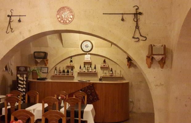 фотографии Hotel Kral изображение №4