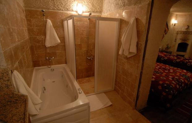 фото отеля Kismet Cave House Goreme изображение №13