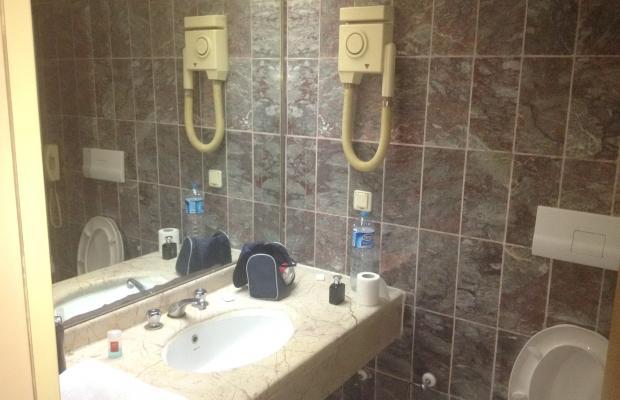фото отеля Ayma изображение №5