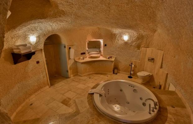 фотографии отеля MDC Cave Hotel изображение №31