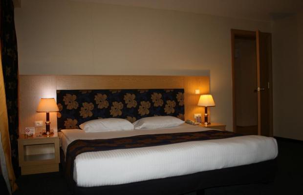 фотографии Perissia Hotel & Convention Center изображение №20