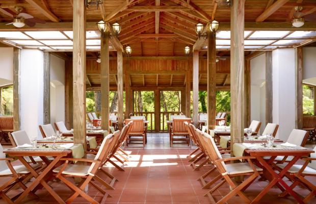 фотографии Hapimag Sea Garden Resort изображение №16