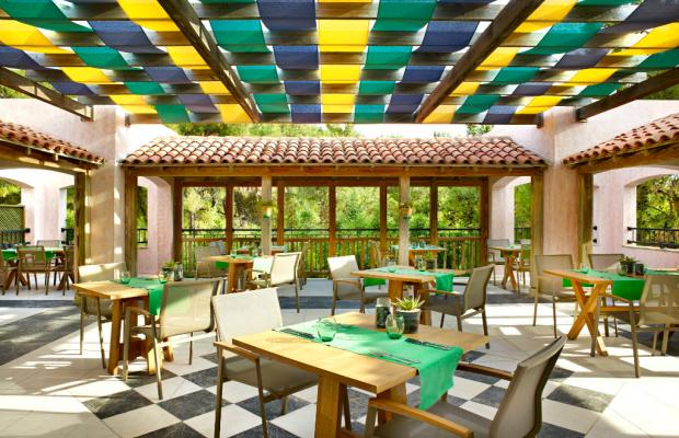 фотографии отеля Hapimag Sea Garden Resort изображение №15