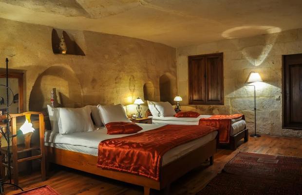 фото отеля 4 ODA Cave House изображение №33