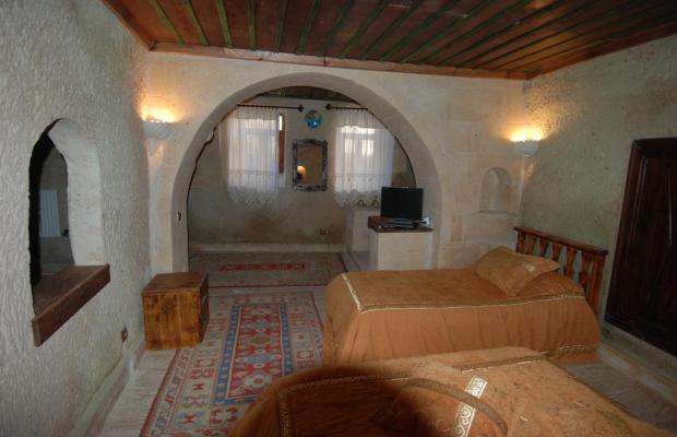 фото отеля Melis Cave изображение №21