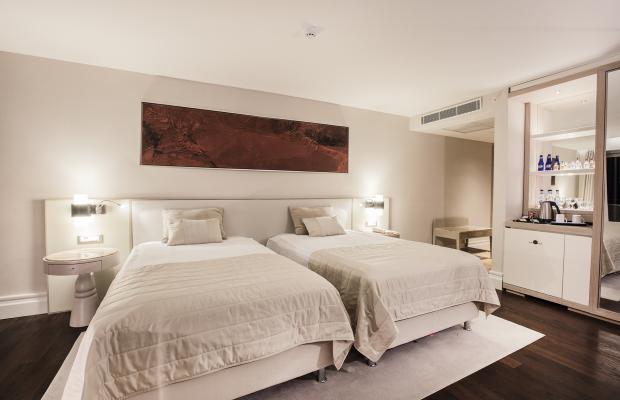 фото отеля Charisma De Luxe Hotel изображение №33