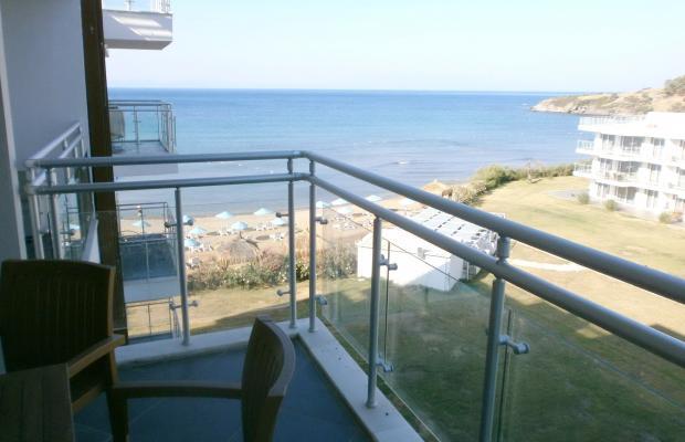 фото Club Lookea Maxima Bay (ex. Club Hotel Maxima; Sun Club Biltur) изображение №42