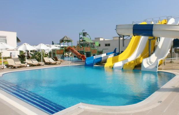 фотографии Club Lookea Maxima Bay (ex. Club Hotel Maxima; Sun Club Biltur) изображение №40