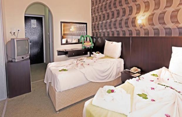 фотографии Green Gold Hotel (ex. Ritmmax) изображение №12