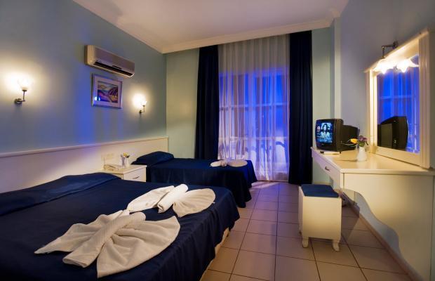 фотографии отеля Ares Blue (ex. Larissa Blue) изображение №11